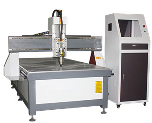Woodworking cnc router PT-1325